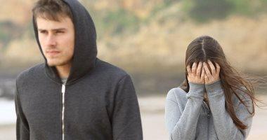 8 نصائح لتخطى تجربة الانفصال.. حب نفسك واعترف بضعفك